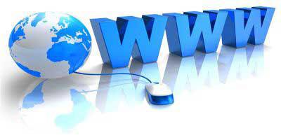 بررسی رسانه مجازی (اینترنت)